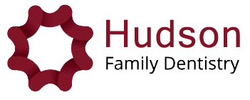 Hudson Family Dentistry